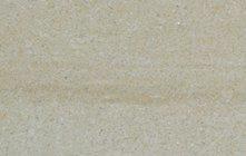 Изображение - Плитка из песчаника image_426